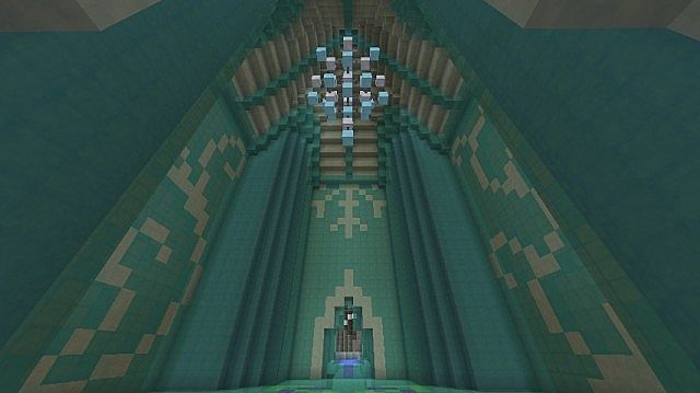 http://img.niceminecraft.net/Map/Elsas-Ice-Castle-Frozen-Map-11.jpg