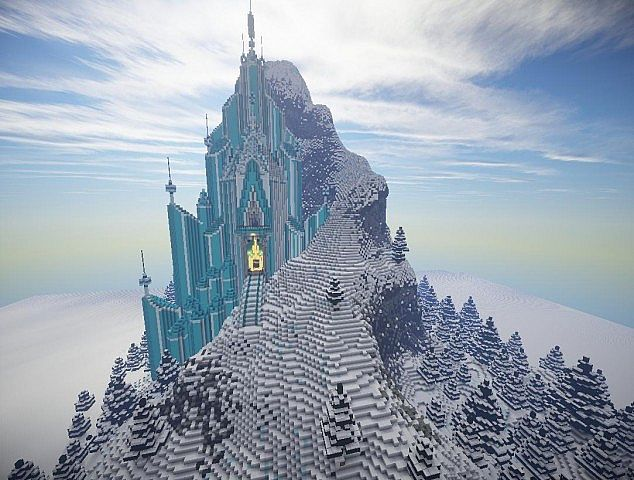 http://img.niceminecraft.net/Map/Elsas-Ice-Castle-Frozen-Map-2.jpg