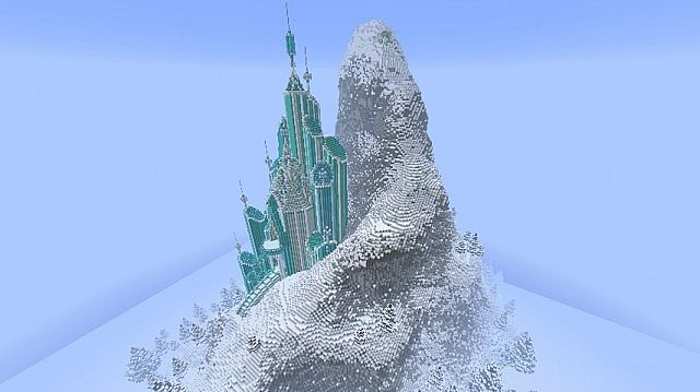 http://img.niceminecraft.net/Map/Elsas-Ice-Castle-Frozen-Map-3.jpg