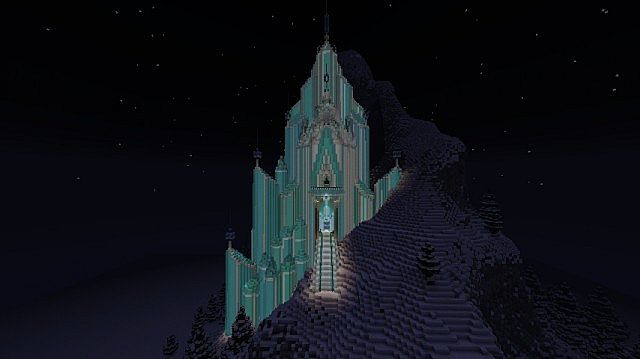 http://img.niceminecraft.net/Map/Elsas-Ice-Castle-Frozen-Map-7.jpg