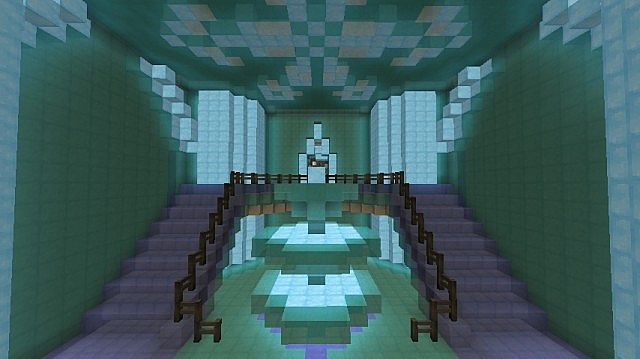 http://img.niceminecraft.net/Map/Elsas-Ice-Castle-Frozen-Map-9.jpg