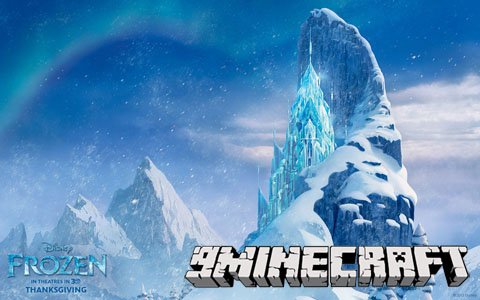 http://img.niceminecraft.net/Map/Elsas-Ice-Castle-Frozen-Map.jpg