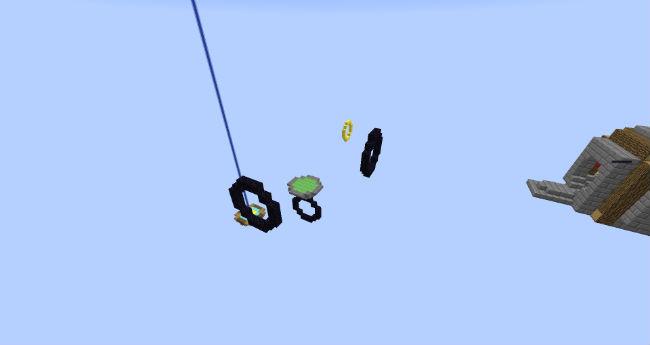 Elytra-Flying-Challenge-Map-2.jpg