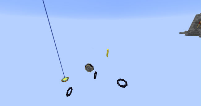 Elytra-Flying-Challenge-Map-3.jpg