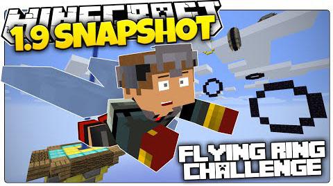 Elytra-Flying-Challenge-Map.jpg