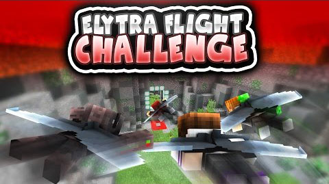 Elytra-flight-challenge-ii-map.jpg