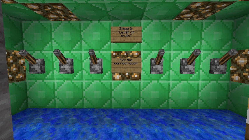 http://img.niceminecraft.net/Map/Emerald-Puzzle-Map-2.png