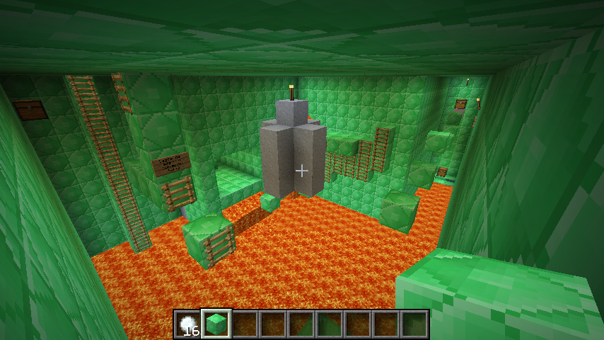 http://img.niceminecraft.net/Map/Emerald-Puzzle-Map-7.png