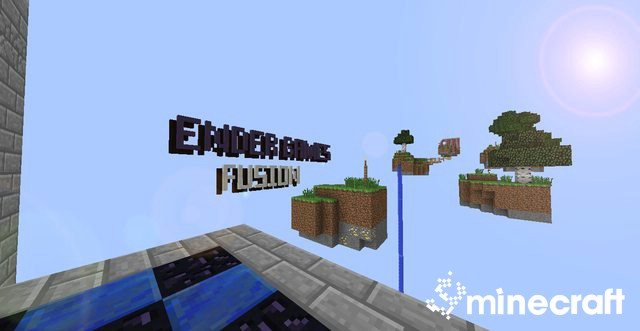 http://img.niceminecraft.net/Map/Ender-Games-Fusion-Map-1.jpg