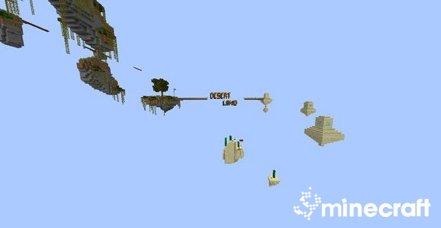 http://img.niceminecraft.net/Map/Ender-Games-Fusion-Map-2.jpg