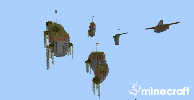 http://img.niceminecraft.net/Map/Ender-Games-Fusion-Map-4.jpg