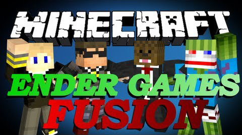 http://img.niceminecraft.net/Map/Ender-Games-Fusion-Map.jpg