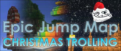 Epic-Jump-Map.jpg