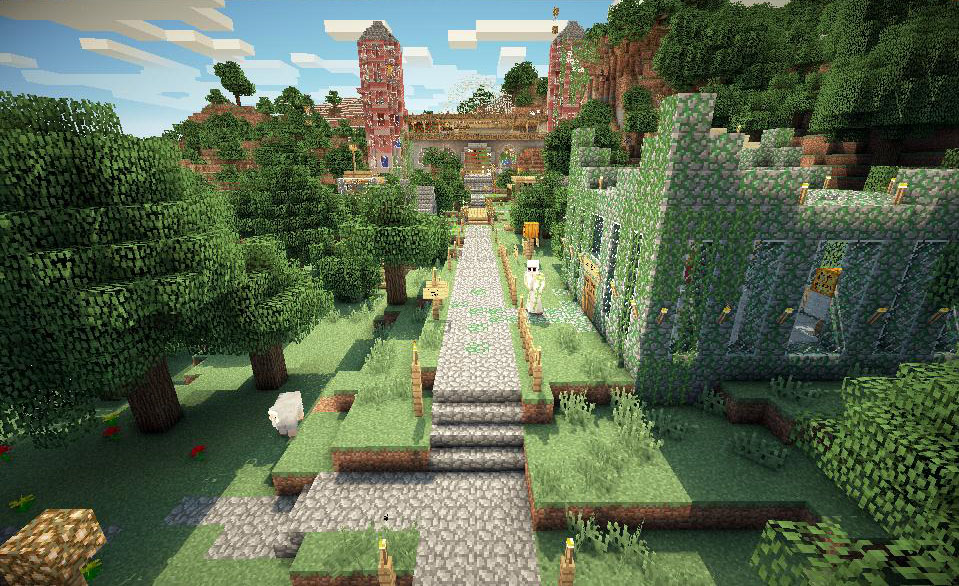 http://img.niceminecraft.net/Map/Eronev-Mansion-Adventure-Map-1.jpg