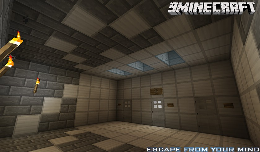 http://img.niceminecraft.net/Map/Escape-From-Your-Mind-Map-3.jpg