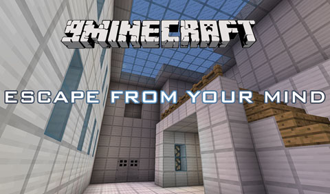 http://img.niceminecraft.net/Map/Escape-From-Your-Mind-Map.jpg