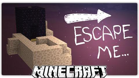 Escape-Me-Puzzle-Map.jpg