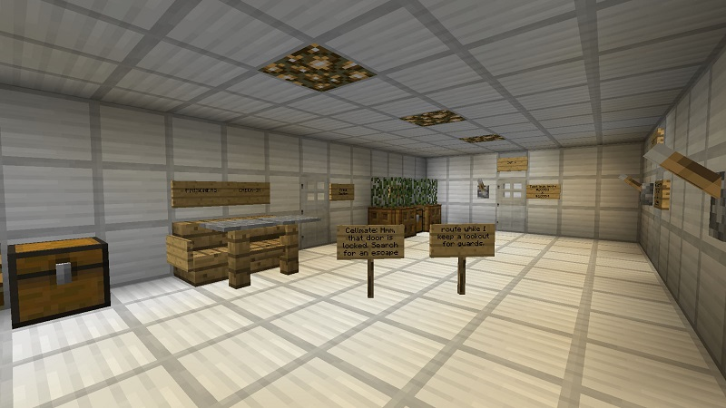 http://img.niceminecraft.net/Map/Escape-The-Lab-Map-1.jpg