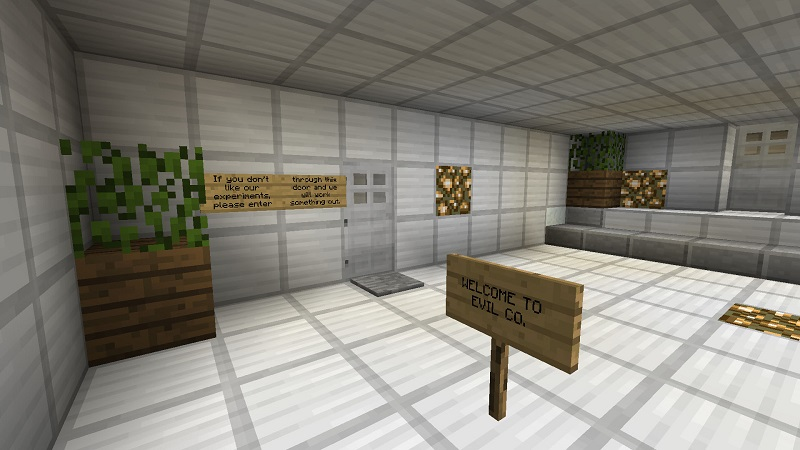 http://img.niceminecraft.net/Map/Escape-The-Lab-Map-3.jpg