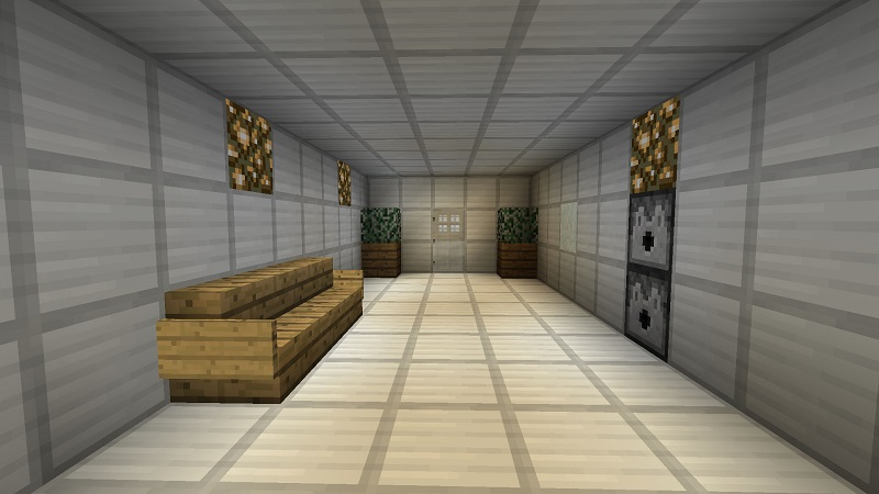 http://img.niceminecraft.net/Map/Escape-The-Lab-Map-4.jpg