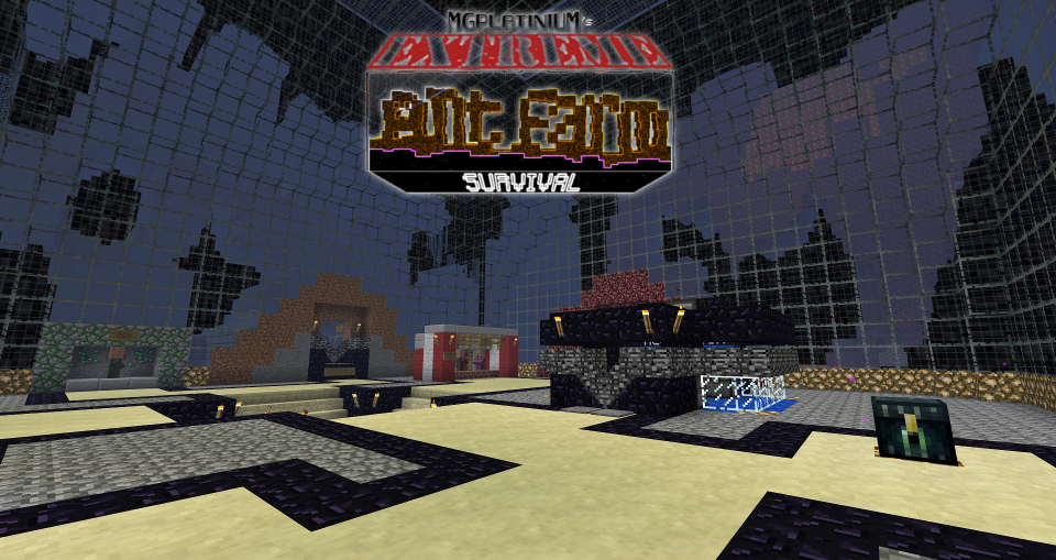 http://img.niceminecraft.net/Map/Extreme-Ant-Farm-Map-1.png