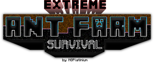 http://img.niceminecraft.net/Map/Extreme-Ant-Farm-Map.jpg