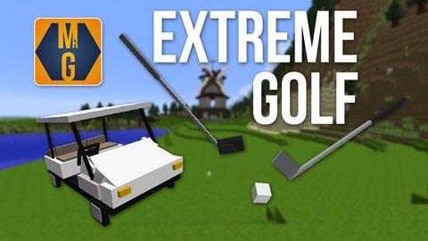 Extreme-Golf-Map.jpg