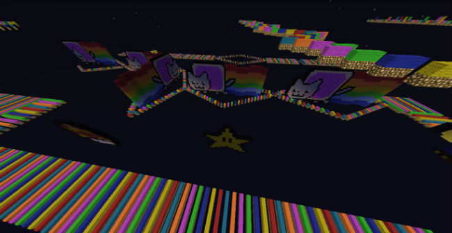 Extreme-Rainbow-Road-Map-8.jpg