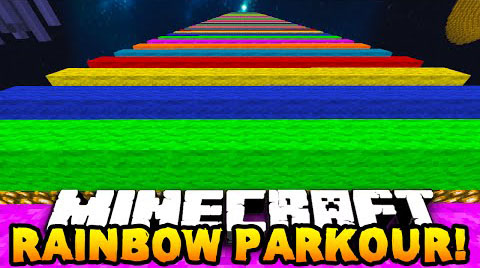 Extreme-Rainbow-Road-Map.jpg