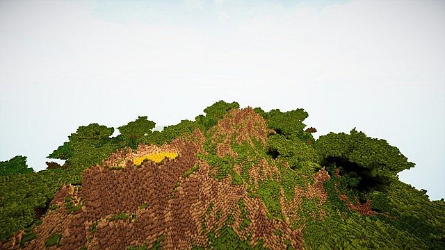 http://img.niceminecraft.net/Map/Fantasy-Map-10.jpg