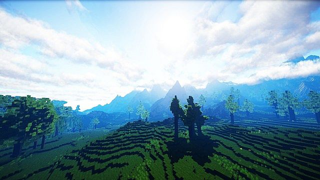 http://img.niceminecraft.net/Map/Fantasy-Map-2.jpg
