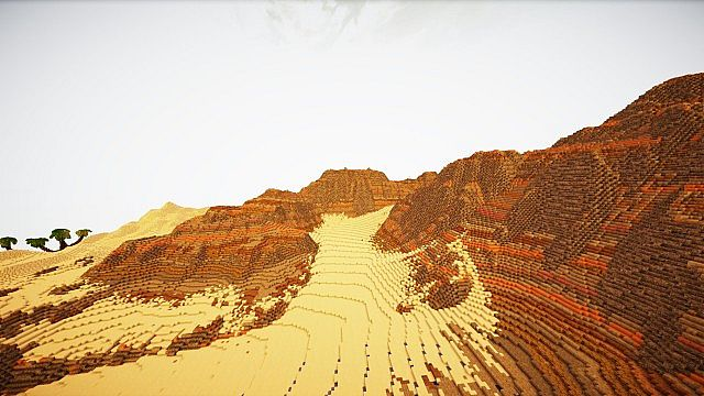 http://img.niceminecraft.net/Map/Fantasy-Map-9.jpg