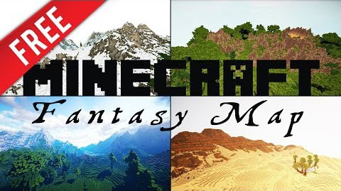 http://img.niceminecraft.net/Map/Fantasy-Map.jpg