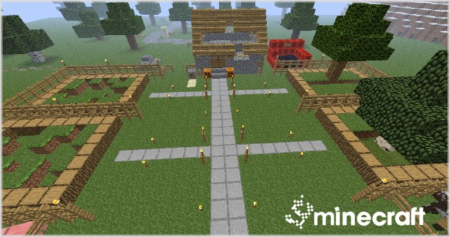 http://img.niceminecraft.net/Map/Fathers-Quest-Map-1.jpg