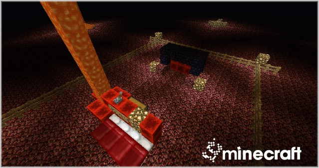 http://img.niceminecraft.net/Map/Fathers-Quest-Map-4.jpg