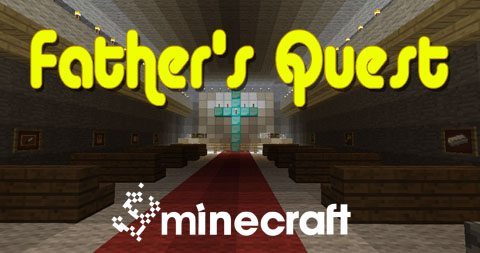 http://img.niceminecraft.net/Map/Fathers-Quest-Map.jpg