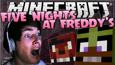 Five-Nights-At-Freddys-Multiplayer-Map.jpg