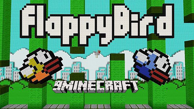 Flappy-Bird-Map-by-Dudelcraft.jpg