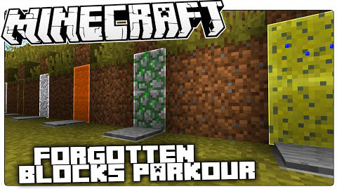 Forgotten-Blocks-Parkour-Map.jpg