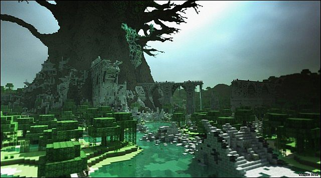 http://img.niceminecraft.net/Map/Forgotten-Legend-Map-7.jpg