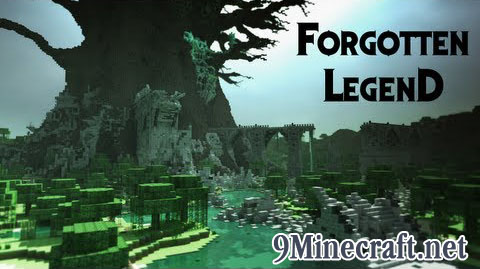 http://img.niceminecraft.net/Map/Forgotten-Legend-Map.jpg