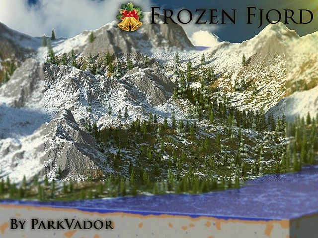 Frozen-Fjord-Map.jpg