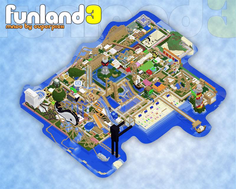 FunLand-3-Map-6.jpg