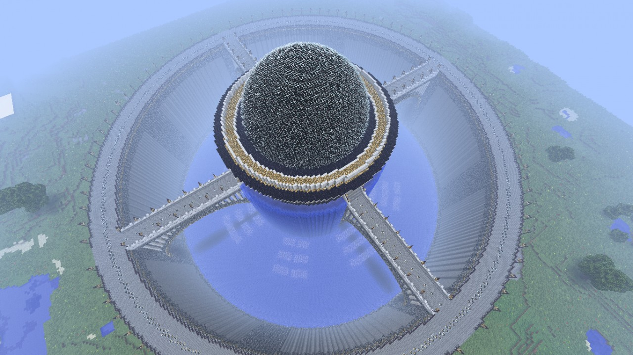 http://img.niceminecraft.net/Map/Futuristic-Server-Spawn-Map-10.jpg