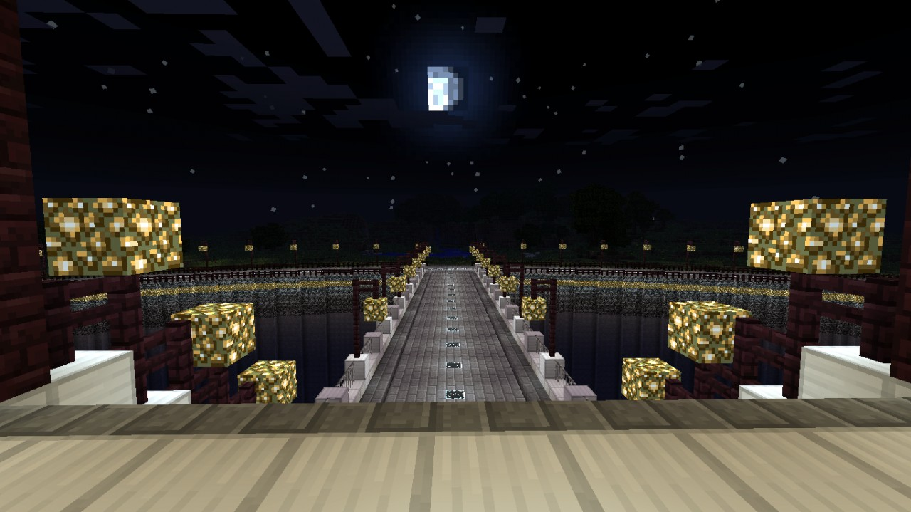 http://img.niceminecraft.net/Map/Futuristic-Server-Spawn-Map-6.jpg