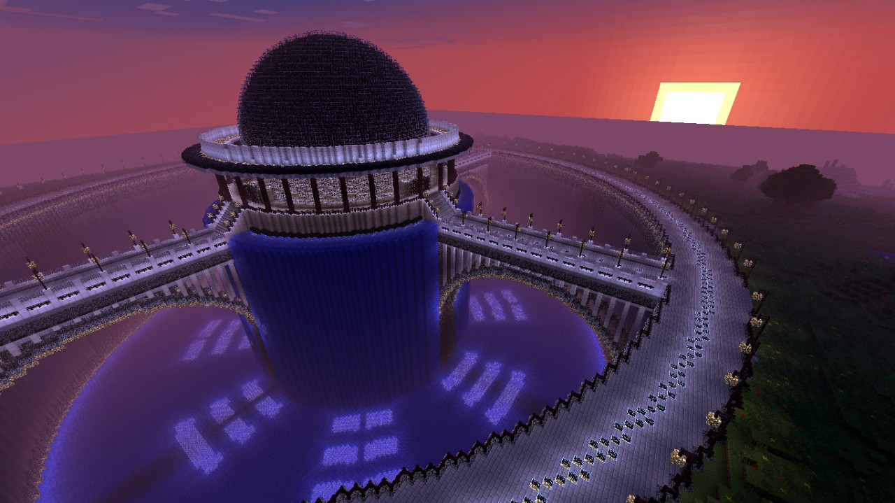 http://img.niceminecraft.net/Map/Futuristic-Server-Spawn-Map-7.jpg