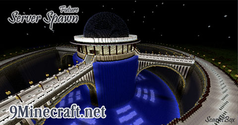 http://img.niceminecraft.net/Map/Futuristic-Server-Spawn-Map.jpg