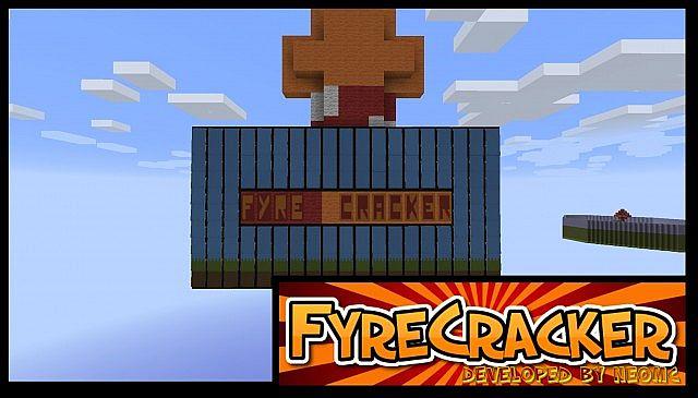 FyreCracker-Map-1.jpg