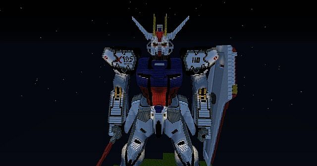 http://img.niceminecraft.net/Map/GAT-X105-Aile-Strike-Gundam-Map-4.jpg