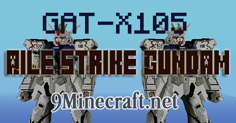 http://img.niceminecraft.net/Map/GAT-X105-Aile-Strike-Gundam-Map.jpg